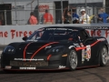 2010-black15