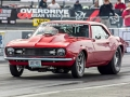 01-Doc-McEntire-Naturall-Aspirated-Record-Gateway-Drag-Week-2017