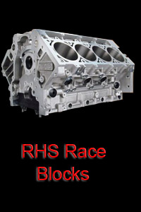 RHS Race Blocks